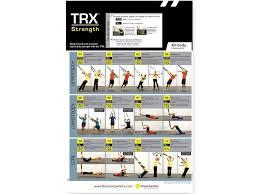 Trx Basic Workout Pdf Kayaworkout Co