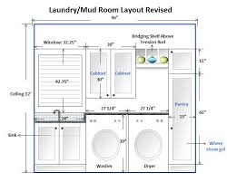 Stunning Laundry Room Designs Layouts 75 With Additional Modern Decoration  Design with Laundry Room Designs Layouts