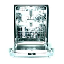 home depot lg dishwasher. Wonderful Dishwasher Home Depot Dish Washers Dishwasher    Intended Home Depot Lg Dishwasher R