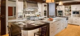 Kitchen Remodeling Showrooms Model Unique Decorating Ideas