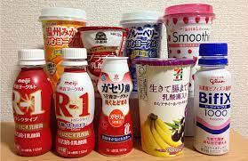 胃 もたれ に 効く 飲み物