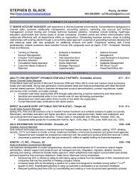 Advertising Account Manager Resume Nmdnconference Com Example