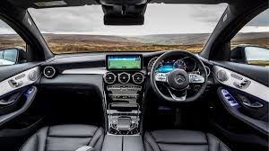 Mercedes amg glc 43 coupe exterior, interior and features. Made In India Mercedes Amg Glc 43 4matic Coupe India Launch Details Revealed Auto News