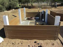 how to build a raised garden bed with legs. Raised Garden Bed Plans With Legs \u2013 Lovable Splendid Elevated Beds How To Build A