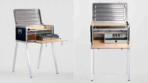 portable office desks. Home And Interior: Attractive Portable Desks Of 20 Handy From Elegant Office F