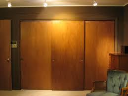 interior sliding doors ikea. Mirrored Closet Doors Lowes. Full Size Of Wardrobe With Sliding Ikea Mirror Lowes Interior