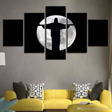 bedroom wall plaques. Full Size Of Living Room:wall Decor For Bedroom Room Furniture Modern Style Wall Plaques L