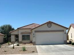 arizona painting company surprise house painting arizona painting company chandler az reviews