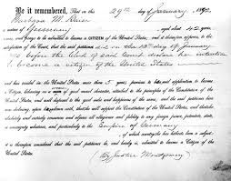 prologue selected articles national archives baier petition