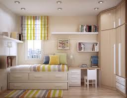 Simple Bedroom Simple Bedroom Design Nongzico