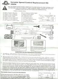 flex a lite controller wiring diagram flex image i junked my taurus fan for a dual contour fan today on flex a lite controller
