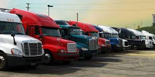 Trucking Jobs For All Cities Kuwait Updated Today