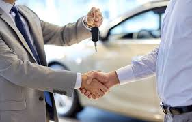 Lease Or Buy A Car For Business What Are The Business Tax Benefits Of Buying Vs Leasing Cars