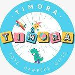 Timora Facebook, Twitter & MySpace on PeekYou