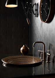 ideas bathroom sinks designer kohler:  ideas about bathroom sink design on pinterest undermount bathroom sink modern bathroom sink and modern bathrooms