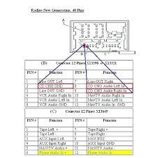 bmw x5 headlight wiring diagram wiring diagram 2018 C6 Corvette PCM wonderful bmw x5 radio wiring diagram photos best image engine bmw wiring schematics 2001 bmw 325i purge diagram