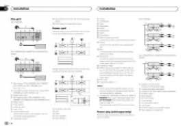 pioneer deh 150mp wiring diagram wiring diagrams Pioneer Deh2400ub Wiring Diagram wiring harness diagram for pioneer deh 150mp wiring diagram pioneer deh 150mp wiring diagram pioneer deh 2400ub wiring diagram