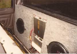 pioneer deh 1300 wiring harness pioneer image pioneer deh 1300mp wiring diagram solidfonts on pioneer deh 1300 wiring harness