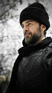 Ertugrul HD Wallpaper for Mobiles ...