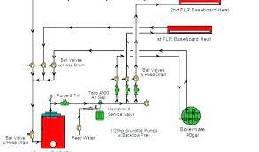 Taco Pump Flow Chart Taco Pump Diagram Wiring Diagram Update