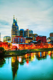 best ideas about nashville tennessee hotels another saturday shopping day in one of my favorite cities ever nashville