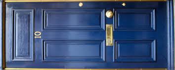 monkseaton door 5 panel exterior door