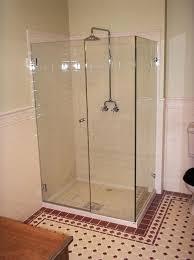 showers frameless shower screen shower screens semi frameless shower screen hardware