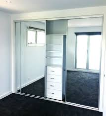 glass wardrobe doors wardrobe doors glass sliding wardrobe doors ikea