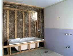 drywall for bathroom green board green board in bathrooms drywall drywall bathroom green board