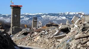 Ein überblick über die aktuellen seismischen tätigkeiten der letzten wochen in österreich, europa und weltweit. Naturgewalten Erdbeben Erdbeben Naturgewalten Natur Planet Wissen