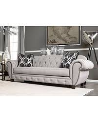 Find the Best Deals on Furniture of America Bowie Modern Victorian