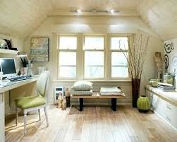 japanese home office. Japanese Home Office Design Cool Attic Designs Ideas Homemade Applique