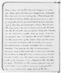 page of frederick douglass diary tour of europe and africa page 40 of frederick douglass diary tour of europe and africa library of congress