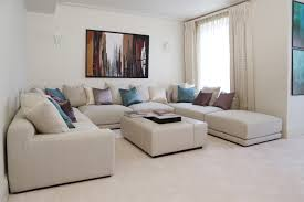cinema room furniture. contemporary cinema easy cinema room sofas uk on interior design for home remodeling with  furniture