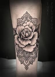 Pin Uživatele Iva Na Na Nástěnce Tetování Flotte Tatoveringer