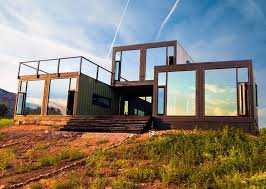 How Much Do Shipping Container Homes Cost?