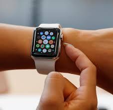 Apple Watch Series 3: Diese Funktionen funktionieren weiter nicht ohne  iPhone - WELT