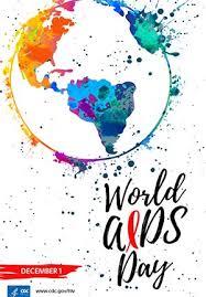 World Aids Day Wad2019 Hiv Gov
