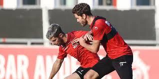 Der 1. FC Köln hofft auf seinen lange verletzten Kapitän Jonas Hector. |  Kölner Stadt-Anzeiger