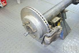 2003 chevy bu brake diagram wiring diagram for you • swap your drum brakes budget gm rear disc brakes brake line diagram for 2003 bu