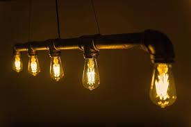 vintage light bulbs home depot fancy neat black light bulbs home depot light bulbs as dimmer vintage light bulbs