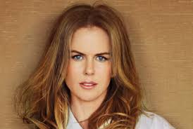 Nicole Kidman Inks First Look Deal With Amazon Studios For TV & Film ...