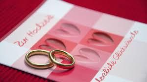 Glückwünsche Zur Hochzeit Zitate Sprüche Gedichte