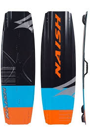 Naish Harness Size Chart Monarch 2019 Kiteboard