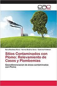 Sitios Contaminados con Plomo: Relevamiento de Casos y Plombemias ...