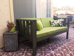 crate barrel outdoor furniture. Crate And Barrel Patio Furniture Luxury Outdoor Within
