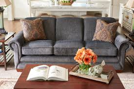 mackenzie sofa