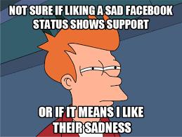 Funny life memes tumblr via Relatably.com
