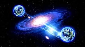 「科學理論」的圖片搜尋結果