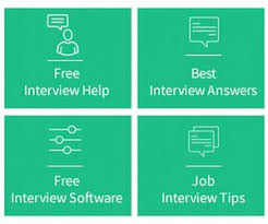 Quintessential Careers Interview Questions Do You Need Help With Your Career Looking To Find A New Job